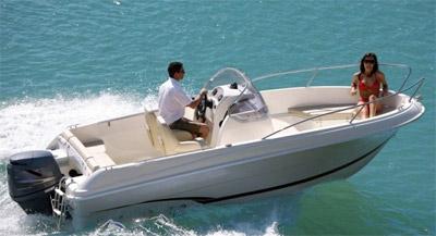 bateau cole saint laurent du var 06 700 sea sail. Black Bedroom Furniture Sets. Home Design Ideas